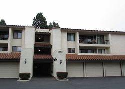 Pomerado Rd Unit 11, San Diego