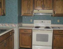 Jasper #29105331 Foreclosed Homes