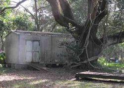 Grimsley St, Pensacola, FL Foreclosure Home