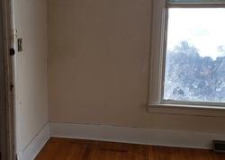7th St N, Breckenridge, MN Foreclosure Home