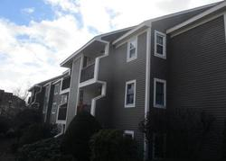 Heritage Dr Unit 18, Whitinsville
