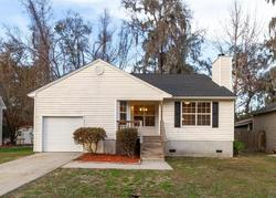 Stonebridge Dr, Savannah