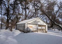 5th St Ne, Pipestone, MN Foreclosure Home
