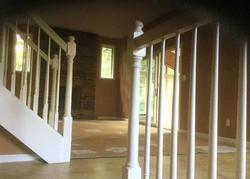 Elizabethtown #29105954 Foreclosed Homes