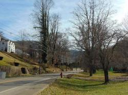Riverside Dr, Welch, WV Foreclosure Home