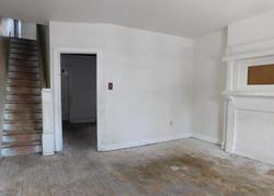 N Tatnall St, Wilmington, DE Foreclosure Home