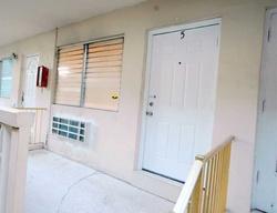 Meridian Ave Apt 5, Miami Beach