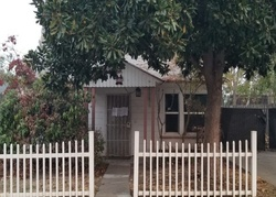 Dorman Ave, Yuba City