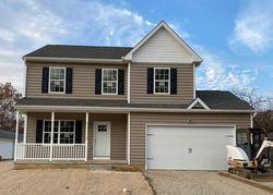 Single Ave, New Castle, DE Foreclosure Home