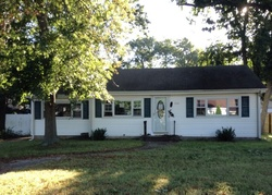 Pine Needle Dr, Toms River, NJ Foreclosure Home