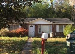 Stewart Dr, Hinesville, GA Foreclosure Home