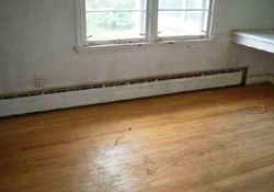 Waterbury #29107593 Foreclosed Homes