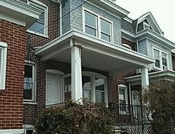 N Madison St, Wilmington