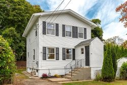 1/2 Sherbrook Ave, Worcester