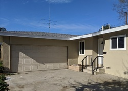 Anaheim #29108493 Foreclosed Homes