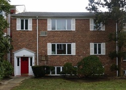 Spring St Apt 16a, Red Bank