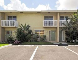 Ne 3rd St Apt 105, Deerfield Beach