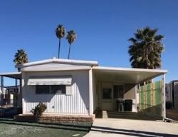 San Mateo Cir, Hemet, CA Foreclosure Home