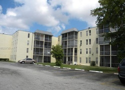 Nw 56th Ave Apt A20, Fort Lauderdale