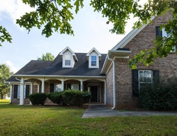 Moss Pointe Dr, Mcdonough, GA Foreclosure Home