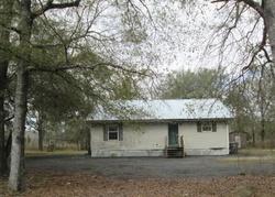 Bailey Mill Rd, White Oak