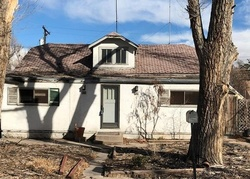 W Abriendo Ave, Pueblo, CO Foreclosure Home