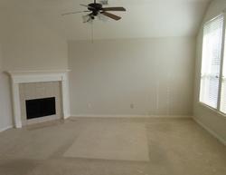 Coral Cove Ct, Pearland
