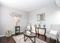 Airy View Dr, Middletown