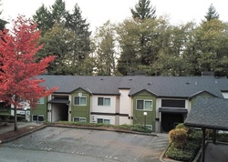 33rd Pl Sw Apt A101, Federal Way