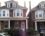 Holly St, Harrisburg, PA Foreclosure Home