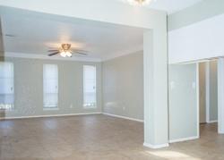 Nw 106th St, Oklahoma City, OK Foreclosure Home