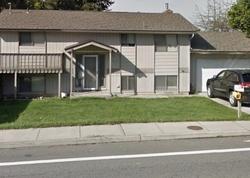 S Pines Rd, Spokane