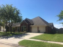 Houston #29111524 Foreclosed Homes