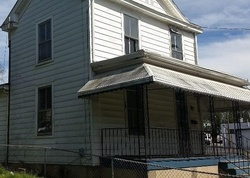 Buchanan St, Lynchburg, VA Foreclosure Home