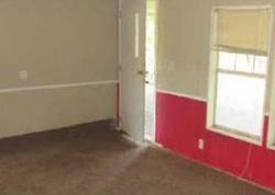 Rockridge Rd, Lakeland, FL Foreclosure Home