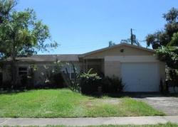 63rd Ave N, Pinellas Park