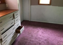 Howard St, Raymond, WA Foreclosure Home