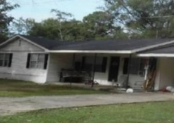 Oreburg Rd Nw, Rome, GA Foreclosure Home