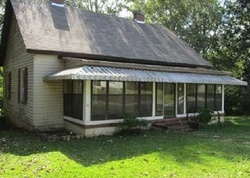 Bland St, Valley, AL Foreclosure Home