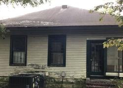 Maple St E, Fayetteville, TN Foreclosure Home