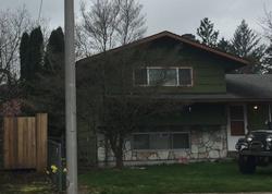 Ne 198th Ave, Portland