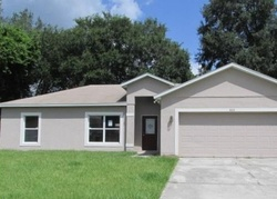 Kingfisher Dr, Kissimmee