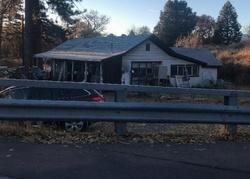 S Lassen St, Susanville, CA Foreclosure Home