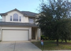 Killeen #29112915 Foreclosed Homes