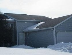 West Fargo #29112932 Foreclosed Homes