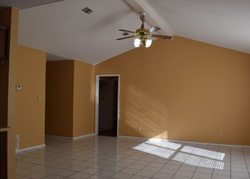 N 34th St, Fort Smith, AR Foreclosure Home
