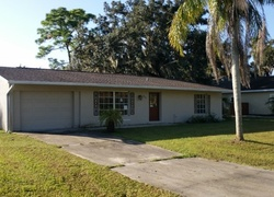 Tropical Ave Nw, Port Charlotte