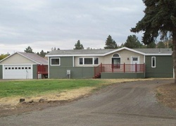 Dewitt Ct - Klamath Falls, OR
