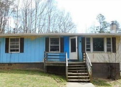 Chestnut Grove Rd, Esmont, VA Foreclosure Home