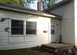 Eaton Rapids #29113632 Foreclosed Homes